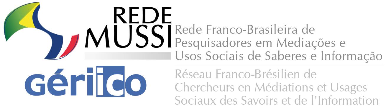 Rede MUSSI Reseau